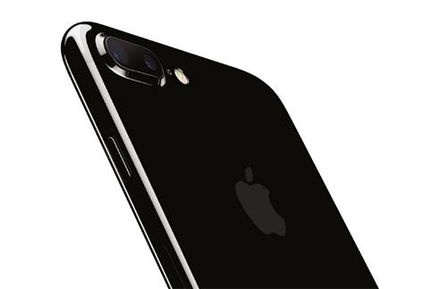 7 tính năng giúp iPhone 7 và iPhone 7 Plus hoàn hảo hơn-6