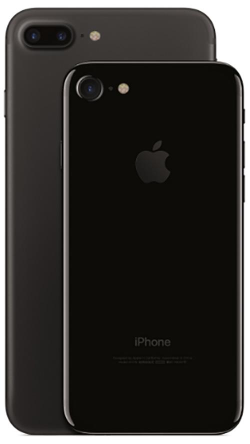 7 tính năng giúp iPhone 7 và iPhone 7 Plus hoàn hảo hơn-1