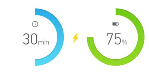 7 tính năng giúp iPhone 7 và iPhone 7 Plus hoàn hảo hơn-7