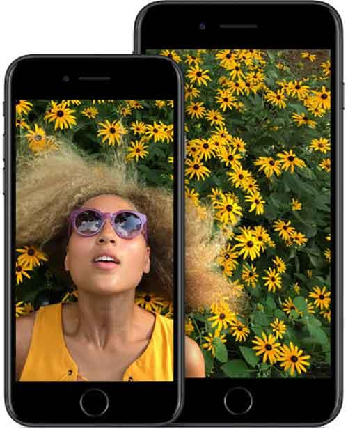 7 tính năng giúp iPhone 7 và iPhone 7 Plus hoàn hảo hơn-2