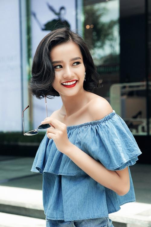 "kim chi mach nuoc mac denim ""chuan khong can chinh"" - 3"