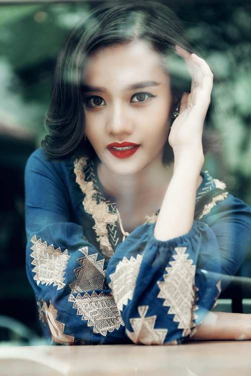 "kim chi mach nuoc mac denim ""chuan khong can chinh"" - 1"