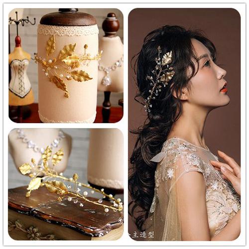 day chinh la xu huong toc hot nhat mua cuoi 2016 - 8