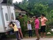 Tin tức - Bài học cay đắng của người mẹ sau vụ bố xâm hại hai con gái ở Yên Bái