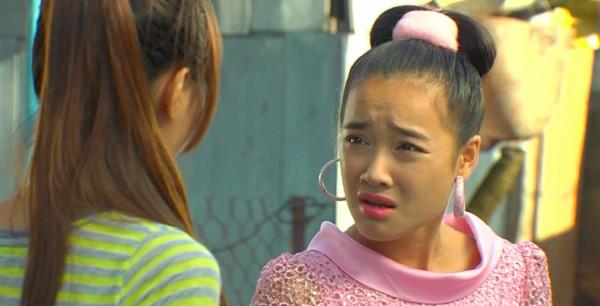 "nha phuong da lot xac tu ""co be banh trang"" den ngoi sao chau a the nao? - 4"