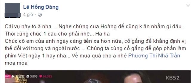 "nha phuong da lot xac tu ""co be banh trang"" den ngoi sao chau a the nao? - 8"