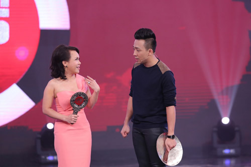 "dan ong phai the: tran thanh thang thung che dan em la ""mat bung binh"" - 1"