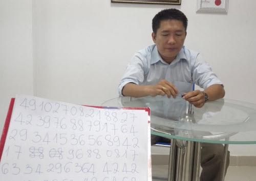 cao thu tri nho viet nam sap chinh phuc ky luc the gioi - 1