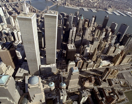 toa thap doi world trade center – kien truc an tuong cua new york truoc 2001 - 1
