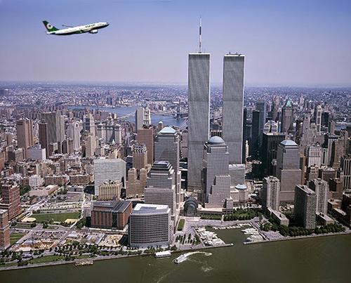toa thap doi world trade center – kien truc an tuong cua new york truoc 2001 - 2
