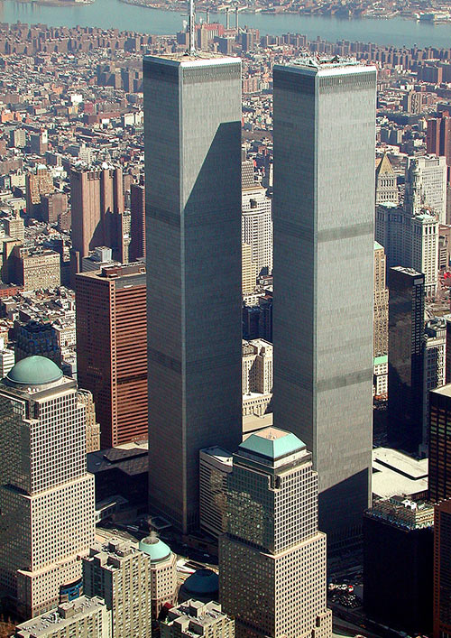toa thap doi world trade center – kien truc an tuong cua new york truoc 2001 - 3