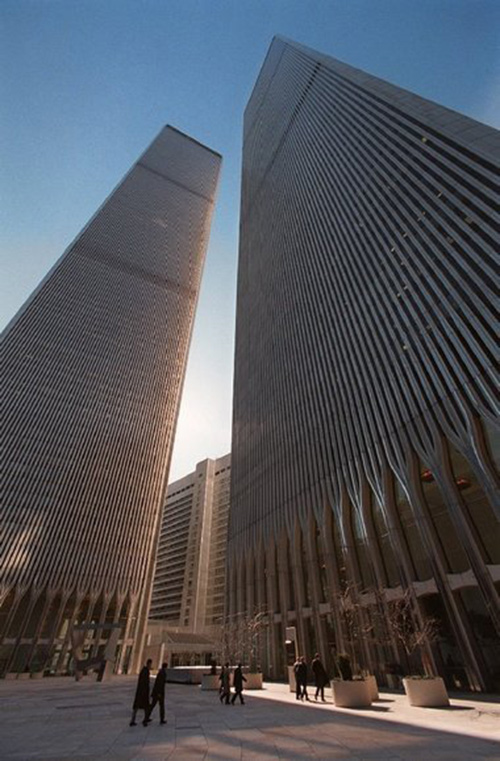toa thap doi world trade center – kien truc an tuong cua new york truoc 2001 - 4