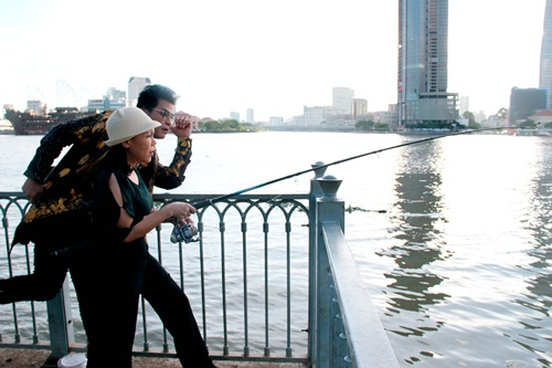 """viet huong lam """"ban loi"""" cua tang thanh ha - 10"""