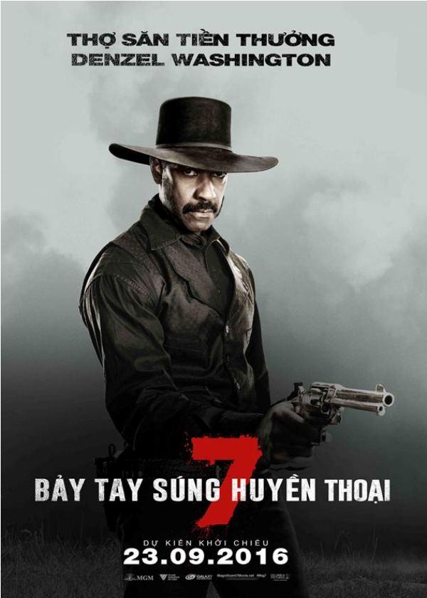 """dien dao truoc 7 soai ca """"sieu anh hung"""" trong do co lee byung hun - 1"""