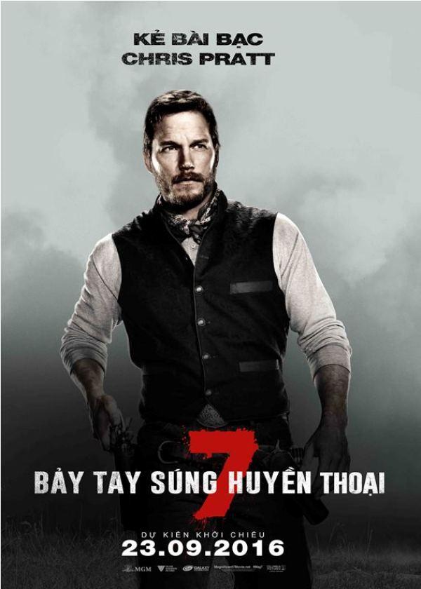 """dien dao truoc 7 soai ca """"sieu anh hung"""" trong do co lee byung hun - 2"""