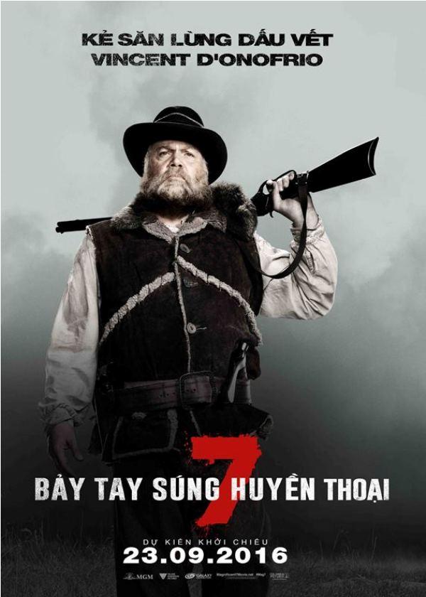 """dien dao truoc 7 soai ca """"sieu anh hung"""" trong do co lee byung hun - 5"""