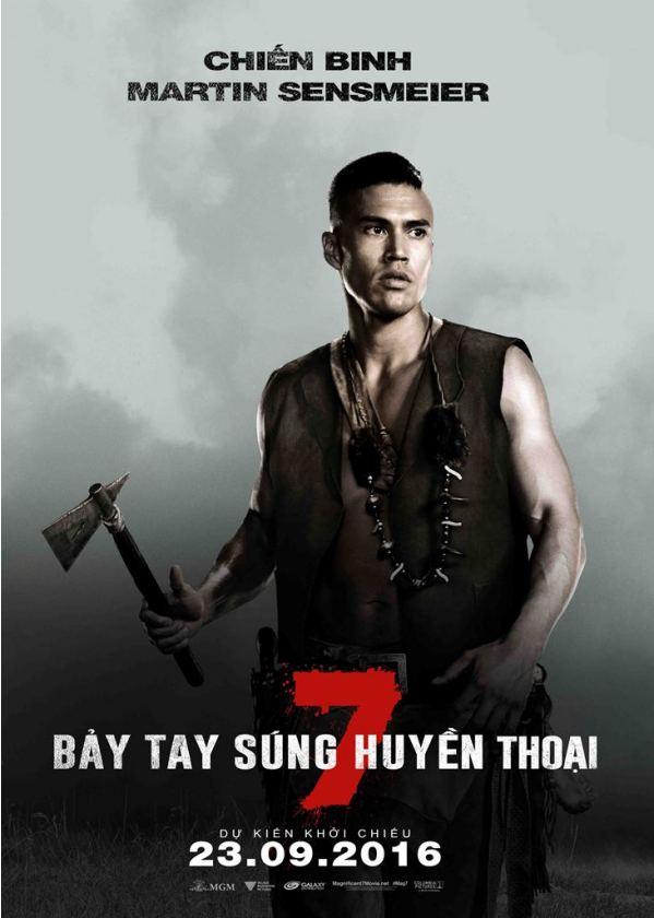 """dien dao truoc 7 soai ca """"sieu anh hung"""" trong do co lee byung hun - 7"""