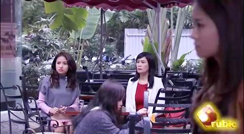 zippo, mu tat va em: sau tinh mot dem, hoai (minh huong) mang bau? - 6