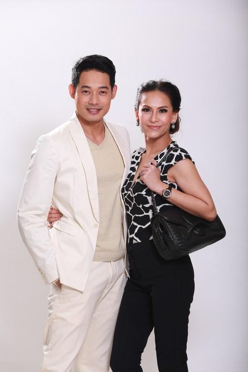 dan trai xinh, gai dep hut hon trong phim linh hon dang yeu - 5