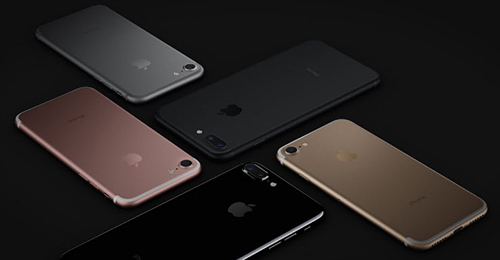 iphone 7 plus an chua mot bi mat ma apple da khong he nhac toi - 1