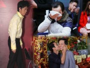 """Làng sao - """"Bán"""" mạng sống - vắt thân gầy, Hoài Linh đã làm được điều khiến sao Việt nể phục"""
