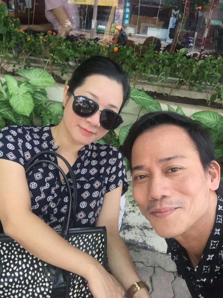 """my nhan viet he lo ly do xieu long truoc nhung ong chong """"phi cong tre"""" - 13"""