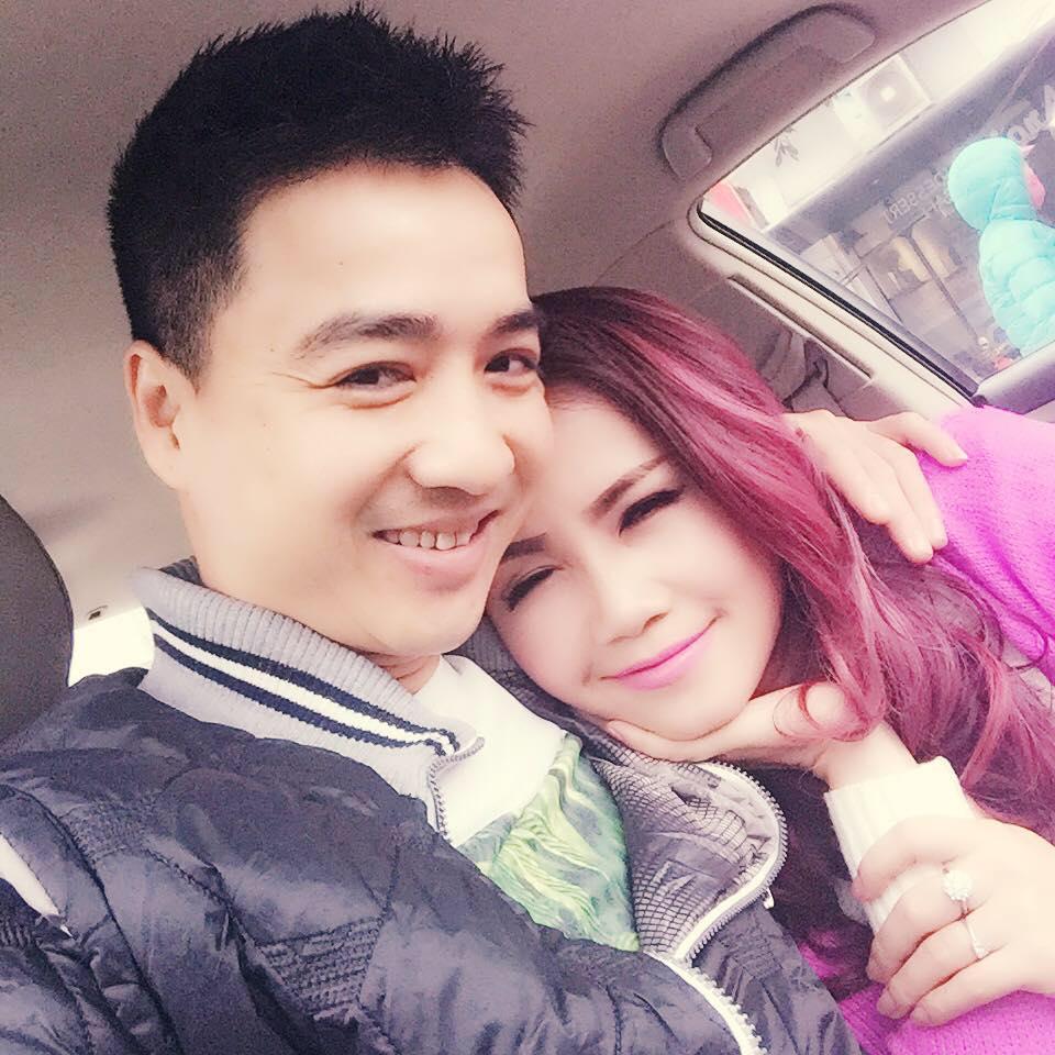"""my nhan viet he lo ly do xieu long truoc nhung ong chong """"phi cong tre"""" - 16"""