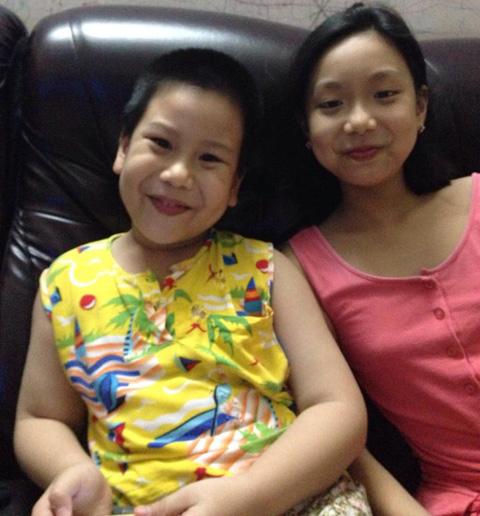 """my nhan viet he lo ly do xieu long truoc nhung ong chong """"phi cong tre"""" - 18"""