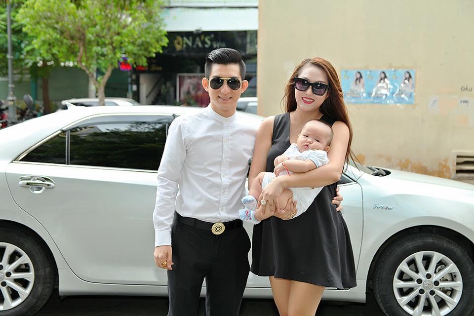 """my nhan viet he lo ly do xieu long truoc nhung ong chong """"phi cong tre"""" - 4"""