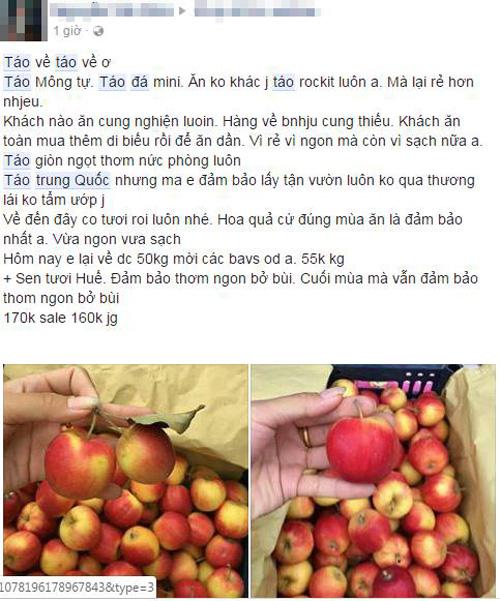 tao da mini: chi em van nuom nuop mua, khong can biet hang viet hay trung quoc - 1