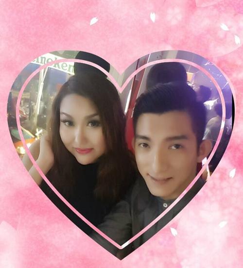 """my nhan viet he lo ly do xieu long truoc nhung ong chong """"phi cong tre"""" - 3"""