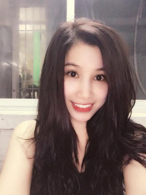 """4 nam, 3 lan sinh mo """"nhu ngoi tren dong lua"""" cua me 8x xinh dep - 6"""