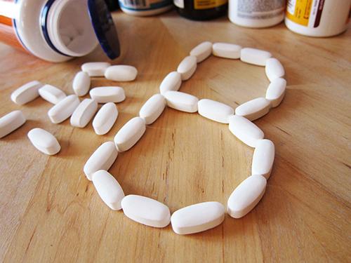 vitamin b1 cung co cong dung than ky trong lam dep, ban da biet chua? - 1