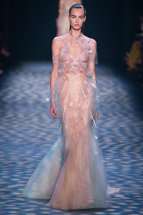 marchesa gioi thieu bst ngot ngao nhat new york fashion week - 1