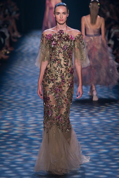 marchesa gioi thieu bst ngot ngao nhat new york fashion week - 9