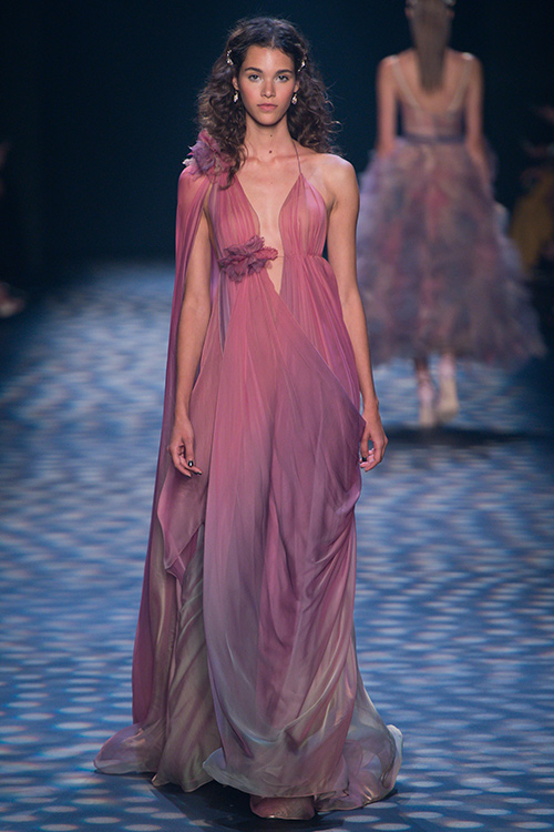 marchesa gioi thieu bst ngot ngao nhat new york fashion week - 10