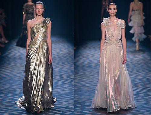 marchesa gioi thieu bst ngot ngao nhat new york fashion week - 14