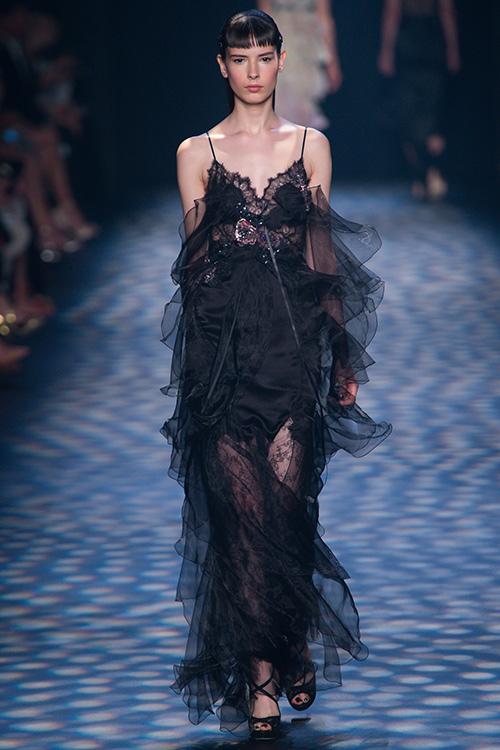 marchesa gioi thieu bst ngot ngao nhat new york fashion week - 13