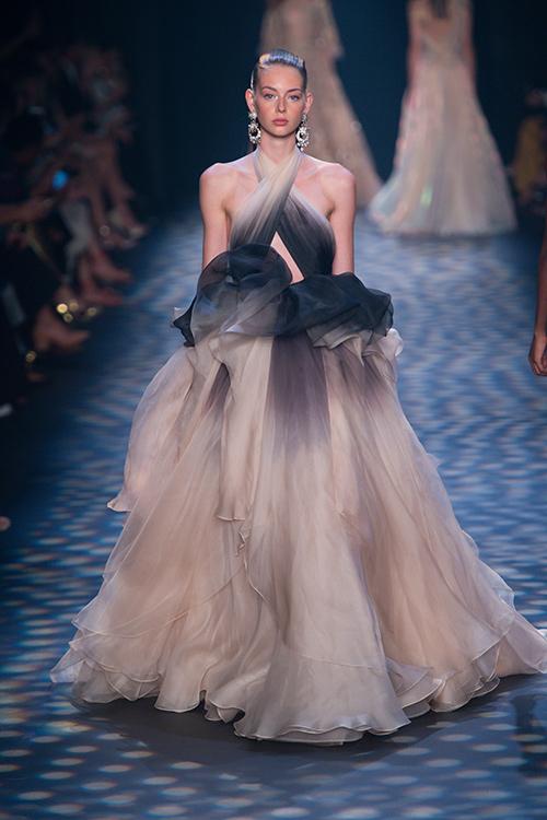 marchesa gioi thieu bst ngot ngao nhat new york fashion week - 17