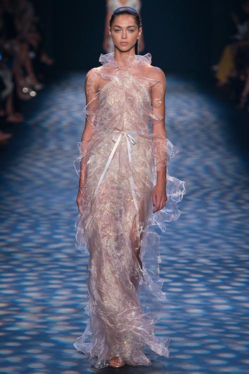 marchesa gioi thieu bst ngot ngao nhat new york fashion week - 2