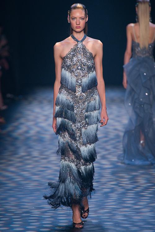 marchesa gioi thieu bst ngot ngao nhat new york fashion week - 19