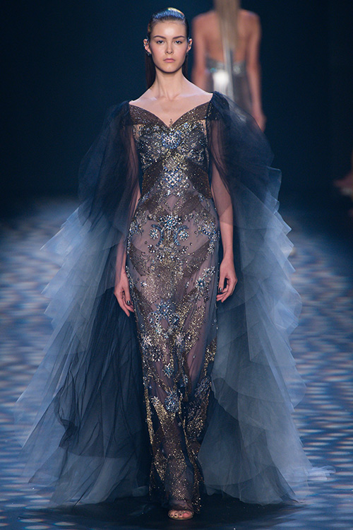 marchesa gioi thieu bst ngot ngao nhat new york fashion week - 20