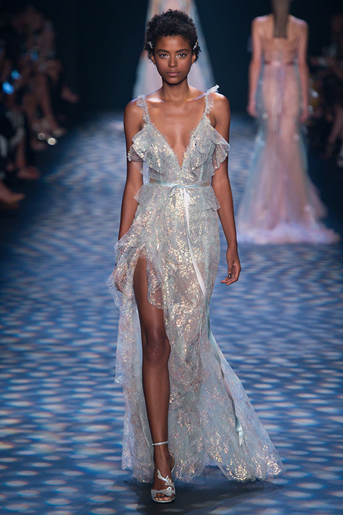 marchesa gioi thieu bst ngot ngao nhat new york fashion week - 3