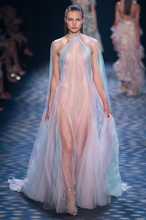 marchesa gioi thieu bst ngot ngao nhat new york fashion week - 4