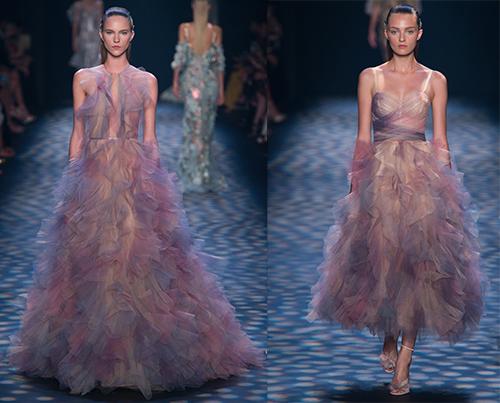 marchesa gioi thieu bst ngot ngao nhat new york fashion week - 7