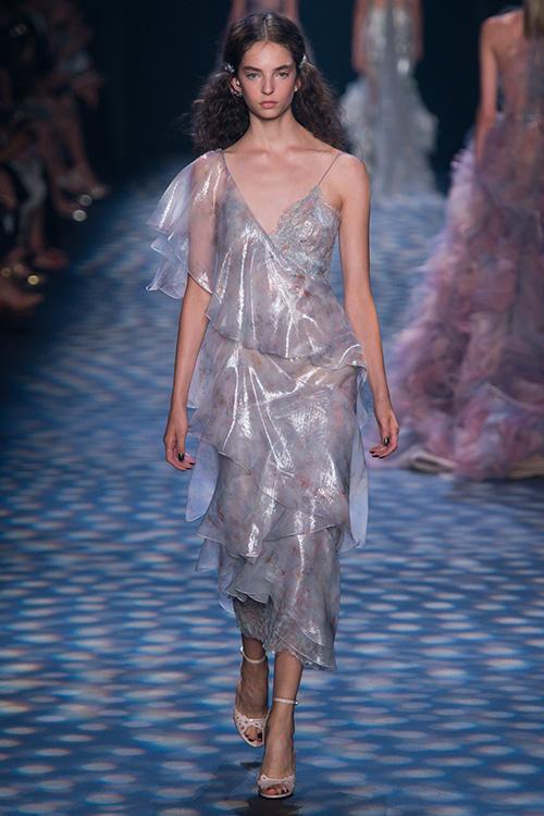 marchesa gioi thieu bst ngot ngao nhat new york fashion week - 8