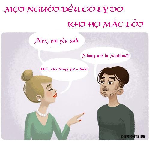 neu ban khong muon bi ghet, hay hoc cach cu xu the nay… - 2