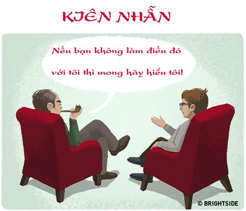 neu ban khong muon bi ghet, hay hoc cach cu xu the nay… - 3