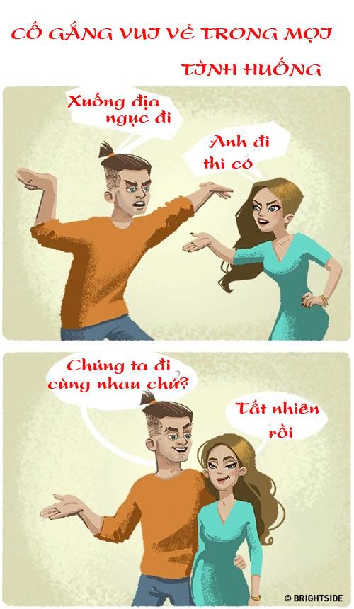 neu ban khong muon bi ghet, hay hoc cach cu xu the nay… - 6