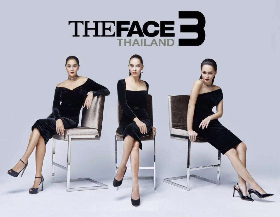 "the face thai lan: da u50 hlv van quyen ru ""chet nguoi"" - 1"